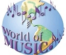 World music na You Tube a jinde