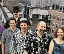 The Klezmatics (USA)