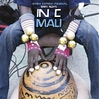 Presents… Terry Riley's In C Mali (2014)