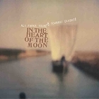 Ine The Heart Of The Moon (2005)
