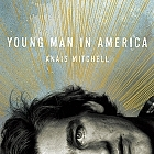 Young Man In America (2012)