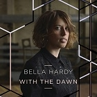 With The Dawn (2015)