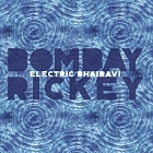 Electric Bhairavi (2018)