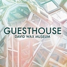 Guesthouse (2016)