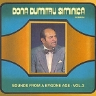 Sounds From A Bygone Age Vol.3 (2006)