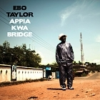 Appia Kwa Bridge (2012)