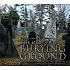 The Old Burying Ground (2010)