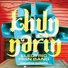 Khun Narin's Electric Phin Band (2014)