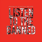 Listen To The Banned (2010)