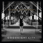 Goodnight City (2016)