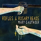 Rifles and Rosary Beads (2018)