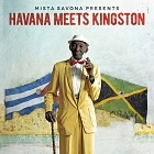 Havana Meets Kingston (2017)