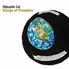 Songs of Freedom (2011)
