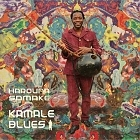 Kamale Blues (2018)