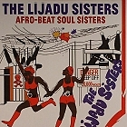 Afro-Beat Soul Sisters (2012)