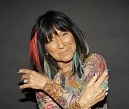 Buffy Sainte-Marie: Songwriterka pod dozorem FBI