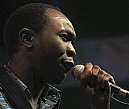 Seun Kuti & Egypt 80 - Anarchy In The Lagos